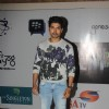 Gurmeet Choudhary at CEO's Got Talent