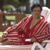 A still image of Govinda (Arun) Ahuja | Life Partner Photo Gallery