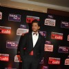 Shahrukh Khan at HT Mumbai's Most Stylish Awards