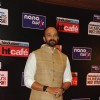 Rohit Shetty at HT Mumbai's Most Stylish Awards