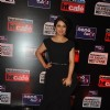 Tisca Chopra was at HT Mumbai's Most Stylish Awards