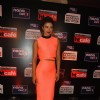 Priyanka Chopra at HT Mumbai's Most Stylish Awards