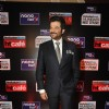 Anil Kapoor was at HT Mumbai's Most Stylish Awards