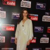 Deepika Padukone at HT Mumbai's Most Stylish Awards