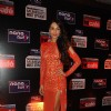 Malaika Arora Khan at HT Mumbai's Most Stylish Awards