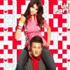 Life Partner movie wallpaper | Life Partner Wallpapers