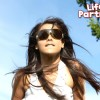 Genelia Dsouza Wallpaper from the movie Life Partner | Life Partner Wallpapers