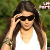 Wallpaper of Genelia Dsouza from the movie Life Partner | Life Partner Wallpapers