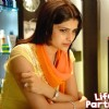 Wallpaper of Prachi Desai from the movie Life Partner
