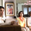 Wallpaper of Life Partner movie