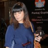 Neeta Lulla at Indian Jewellery Showcase by Tibarumal Jewels