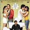 Poster of Life Partner movie