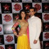 Star Plus Plays a Waterless Holi