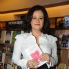 Shonali Sabherwal at her Book Launch of 'The Love Diet'