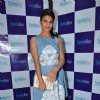 Jacqueline Fernandes was at the Launch of Smile Bar