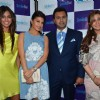Jacqueline Fernandes Launches the Smile Bar