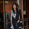 Madhoo was seen at Sanjeev(Bobby) Chawla's Prayer Meet
