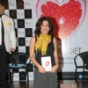 Zoya Akhtar at the Book Launch of 'The Love Diet'