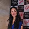 Mehr Jesia at Lakme Fashion Week Summer Resort 2014 Day 2