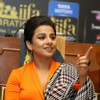 IIFA press conference in New York