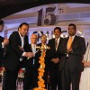 Inauguration of FICCI Frames
