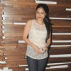 Sumona Chakravarti at the Bindass Halla Bol's Success Party