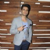 Karan Tacker was at Bindass Halla Bol's Success Party
