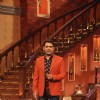 Kapil Sharma on Comedy Nights with Kapil