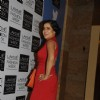 Sona Mohapatra at Lakme Fashion Week Summer Resort 2014 Day 4