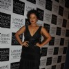 Neetu Chandra at Lakme Fashion Week Summer Resort 2014 Day 4