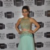 Karisma Kapur at Lakme Fashion Week Summer Resort 2014