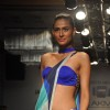 Arpita Mehta's creation at Lakme Fashion Week Summer Resort 2014