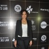 Richa Chadda at the 3rd Annual Mumbai Mantra Sundance Institute Screenwriter's Lab