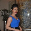 Priyanka Chopra at the launch of NDTV's first 2-in-1 channel