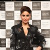 Kareena Kapoor at the Lakme Fashion Week Summer Resort 2014