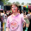 Luke Kenny was seen at the +91 Holi Reloaded, A Dance Music Holi