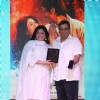 Music Launch of 'Kaanchi'