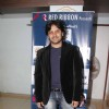"Javed Ali at the Launch of the Ghazal Album ""Kuchh Dil Ne Kaha"""