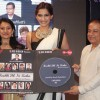 "Sonam Kapoor and Anup Jalota Launch the Ghazal Album ""Kuchh Dil Ne Kaha"""