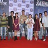 Trailor launch of Samrat & Co.