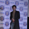 Rajeev Khandelwal at the Trailor launch of Samrat & Co.