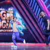 Sharman Joshi performs at the Promotions of 'Gang of Ghosts' on Boogie Woogie