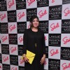 Alka Yagnik at the Lakme Fashion Week Summer Resort 2014 Grand Finale