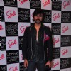 Gaurav Chopra at the Lakme Fashion Week Summer Resort 2014 Grand Finale