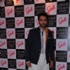 Jackky Bhagnani was at the Lakme Fashion Week Summer Resort 2014 Grand Finale