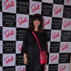 Neeta Lulla at the Lakme Fashion Week Summer Resort 2014 Grand Finale