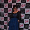Neha Sharma was at the Lakme Fashion Week Summer Resort 2014 Grand Finale