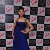 Urvashi Rautela was at the Lakme Fashion Week Summer Resort 2014 Grand Finale