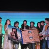 Music Launch of 'Jal'