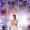 Kajol at Life boy 'Help A Child Reach 5'